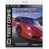 Test Drive: Ferrari Legends - Playstation 3 [並行輸入品]