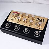 Positive Grid/BIAS DISTORTION (ディストーション)