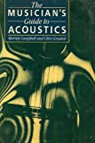 Musician's Guide to Acoustics
