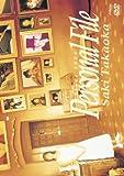 Since 1988 Personal File Saki Takaoka [DVD]