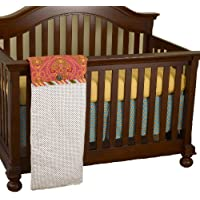 Cotton Tale Designs Gypsy 3 Piece Crib Bedding Set by Cotton Tale Designs [並行輸入品]