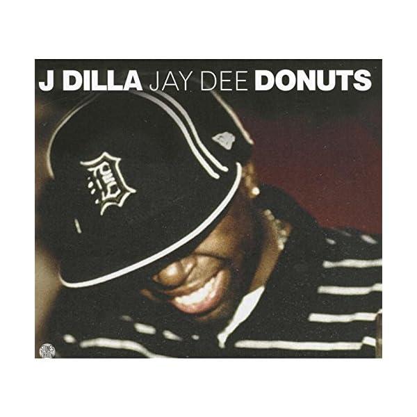 Donutsの商品画像