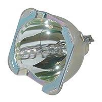 Optoma ep782プロジェクタブランド新しい高品質オリジナルプロジェクター電球