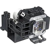lv-lp32Canon lv-7285プロジェクターランプ
