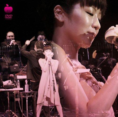 椎名 林檎 歌舞 伎町 の 女王 歌詞