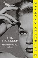 The Big Sleep by Raymond Chandler(1905-07-03)