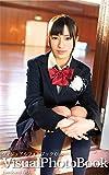 ビジュアルフォトブック018 hanikami ルリ: セクシーでカッコイイヌード写真集
