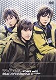 WORKS vol.2 [DVD]