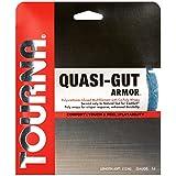 Tourna Quasi-Gut Armor 16G String Set