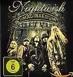 Imaginaerum (LIMITED TOUR EDITION)