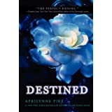 Destined (Wings Book 4)
