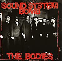 SOUND SYSTEM BOMB