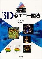 実践3D心エコー図法