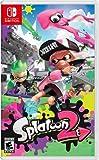 Splatoon 2 (輸入版:北米) - Switch