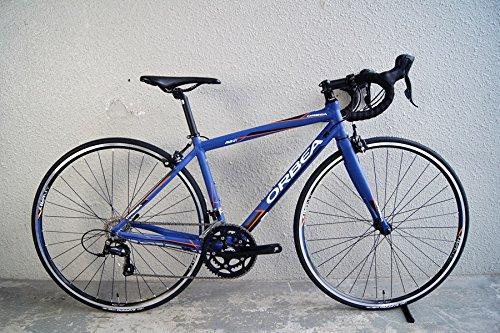 世田谷)Orbea(オルベア) AVANT HAYDRO(アヴァン ハイドロ) ロードバイク 2015年 49サイズ