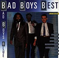 Bad Boys Best