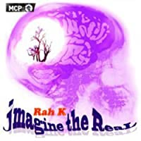 Jmagine the Real