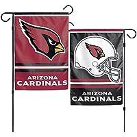 Arizona Cardinals 11