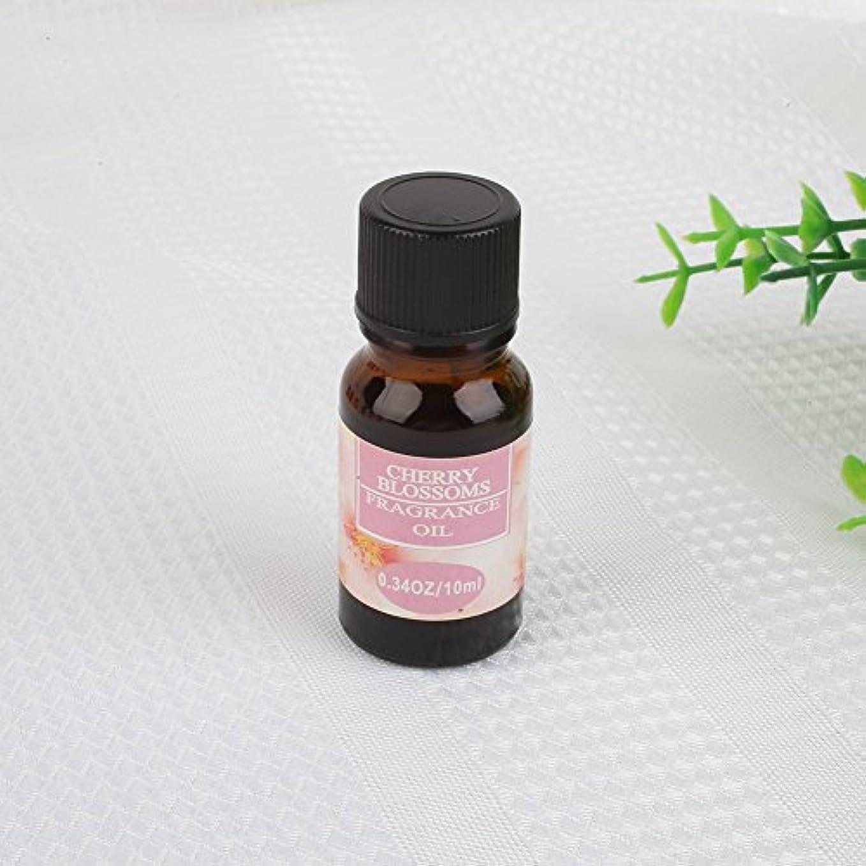 安定したロードされた手術attachmenttou アロマオイルは、ピュアミストは100%純粋なアロマセラピーのトップNakedpress植物の香りを設定します