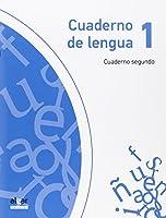 Proyecto Explora, lengua, 1 Educación Primaria. Cuaderno 2