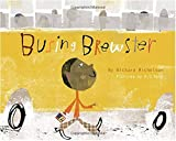Busing Brewster (NY Times Best Illustrated Children's Books)