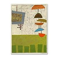 商標FineアートDangler 2by Rachel Paxton 24x32 ALI10759-C2432GG