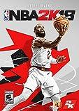 NBA 2K18|オンラインコード版