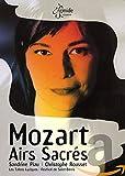 Mozart Airs Sacres [DVD] [Import]