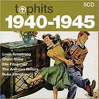 Top Hits 1940
