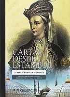 Cartas desde Estambul