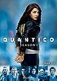 クワンティコ/FBIアカデミーの真実 シーズン1 コレクターズ BOX Part1 [DVD]