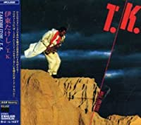 T.K. by Takeshi Itoh (2007-12-15)