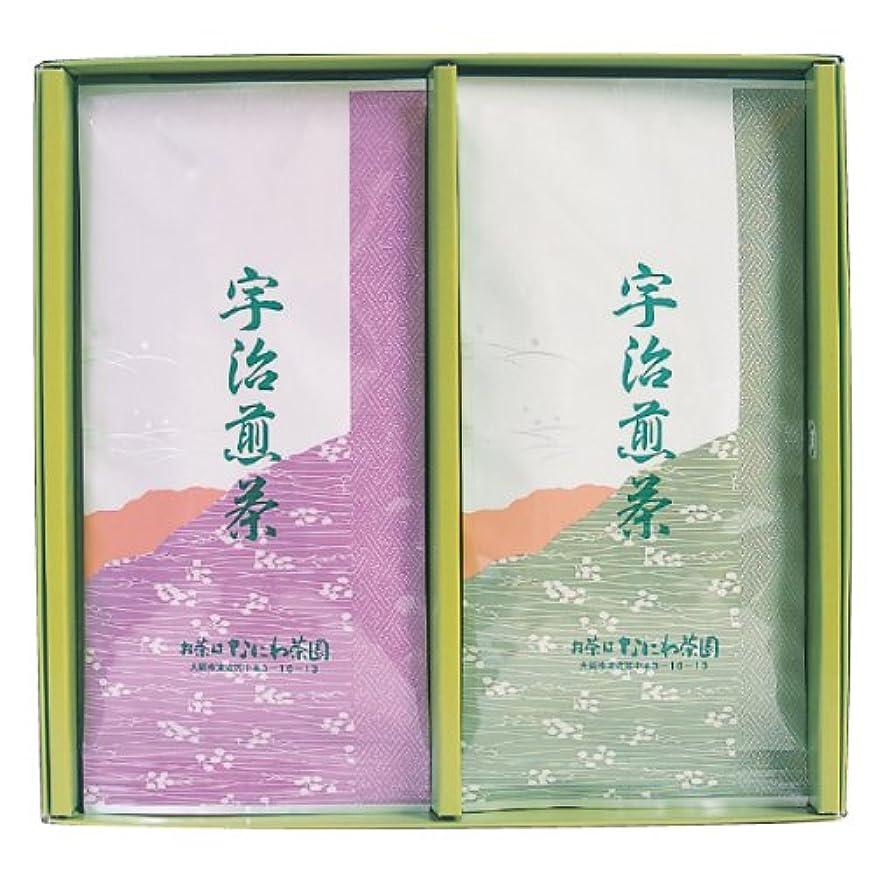 モードリン有力者乳宇治銘茶 No.10