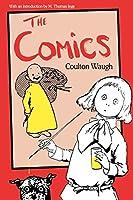 The Comics (Studies in Popular Culture Series)