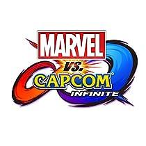 マーベル VS. カプコン:インフィニット (「数量限定特典」キャラクターのエクストラコスチュームプロダクトコード 同梱)