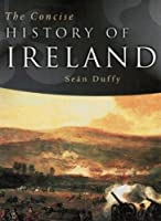 The Concise History of Ireland