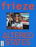 Frieze [UK] No. 196 2018 (単号)
