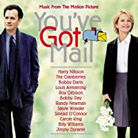 You've Got Mail: Music From The Motion Picture (1999-03-04)