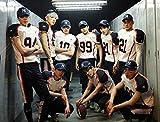 EXO LOVE ME RIGHT 【 2枚セット 韓国語 & 中国語 】 2集リパッケージ ( CD+限定フォトブック9冊 )( 韓国盤 )( 初回限定特典35点 )(韓メディアSHOP限定)