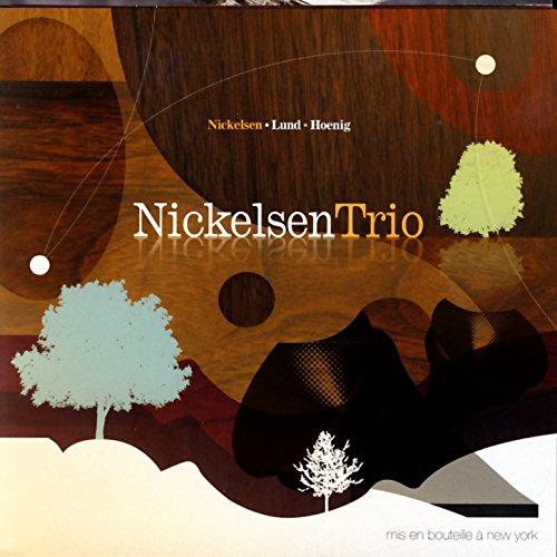 amazon music nickelsen trioのmis en bouteille a new yotk amazon