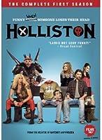 Holliston: the Complete First Season [DVD] [Import]