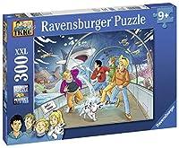 Ravensburger 13260 TKKG 多用途