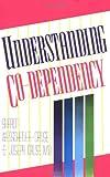 Understanding Co-Dependency 画像