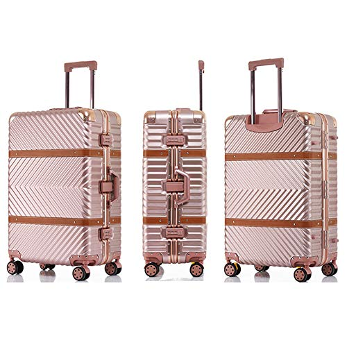 6401dd9fbc 東京2020大会提携スーツケース4輪ダブルキャスターTSAロック搭載 多段階調節