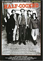 Half-Cocked & Radiation [DVD] [Import]
