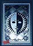 ブシロードスリーブコレクション ハイグレード Vol.467 ペルソナ4 ジ・アルティメット イン マヨナカアリーナ『タロットカード』