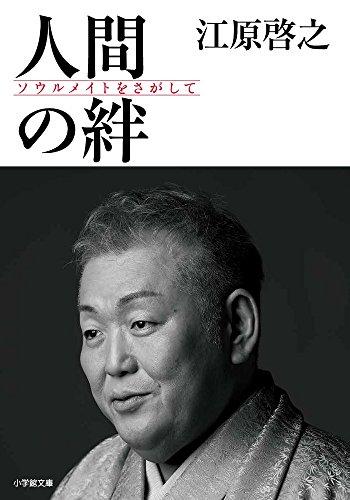 人間の絆: ソウルメイトをさがして (小学館文庫)
