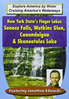 New York State's Finger Lakes: Seneca Falls [DVD]