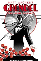 Grendel: Red, White, & Black (Grendel (Graphic Novels))