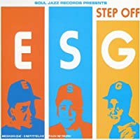 Step Off (2002-10-08)